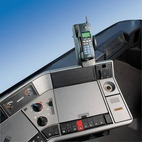 Konsola KUDA pod tel.do Renault Truck Magnum AE Reihe od 98