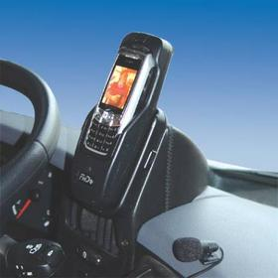 Konsola KUDA pod tel.do Scania P G R od 2005
