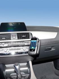 Konsola KUDA pod telefon do BMW 1 (F20/21) /2 (F22/23) od '17