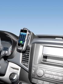 Konsola Kuda pod tel. Hyundai H350 od 2014