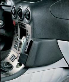 Konsola KUDA pod tel.do Alfa Romeo 166