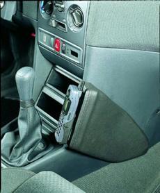 Konsola KUDA pod tel.do Alfa Romeo 145