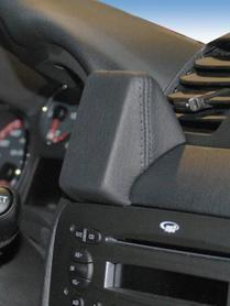 Konsola Kuda pod tel/navi do Alfa Romeo GT/ 147