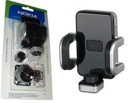 Uchyt do telefonu Nokia CR-82