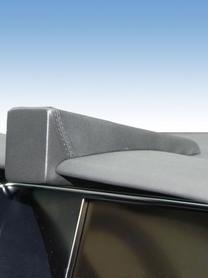 Konsola Kuda pod tel/navi do Audi A5 od 06/2007