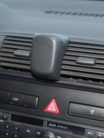 Konsola Kuda pod tel/navi do Audi A3 od 1999 do 04/2003