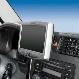 Konsola Kuda pod tel/navi do Suzuki Jimny od 04/2005