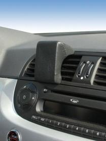 Konsola Kuda pod tel/navi do Fiat 500 od 08/2007