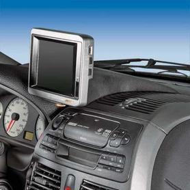 Konsola Kuda pod tel/navi do Fiat Brava od 1995 do 2001