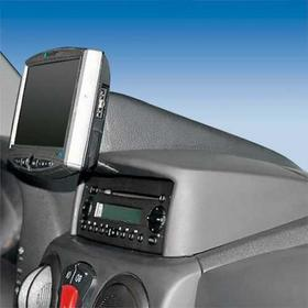 Konsola Kuda pod tel/navi do Fiat Doblo od 03/2001 do 02/2010