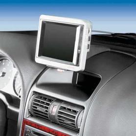 Konsola Kuda pod tel/navi do Opel Astra G od 03/1998