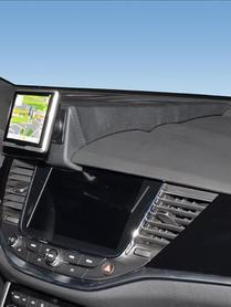 Konsola Kuda pod tel/navi do Opel Astra K od 2015