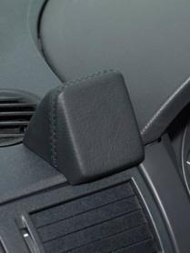 Konsola Kuda pod tel/navi do Opel Meriva (montaz przy drzwiach) od 05/2003