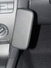 Konsola KUDA pod telefon do Audi Q3 ab 10/2011
