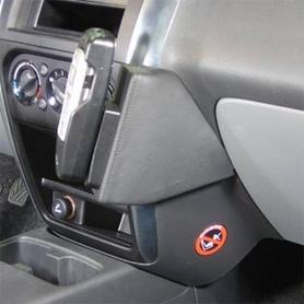 Konsola KUDA pod tel.do Suzuki SX 4/ Fiat Sedici