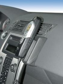 Konsola KUDA pod telefon do Volvo S40 i V50