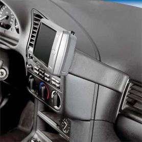 Konsola Kuda pod tel/navi do BMW 3 (E36) od 1990
