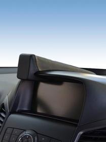 Konsola Kuda pod tel/navi do Chevrolet Orlando od 03/2011