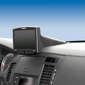Konsola Kuda pod tel/navi do Chevrolet Epica od 07/06