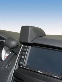 Konsola Kuda pod tel/navi Chrysler Voyager od 2008