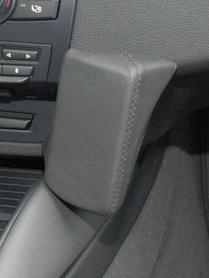 Konsola KUDA pod telefon do BMW X6 (E71) ab 05/2008