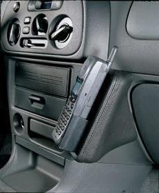 Konsola KUDA pod tel.do Mitsubishi Colt od 1996 do 2004
