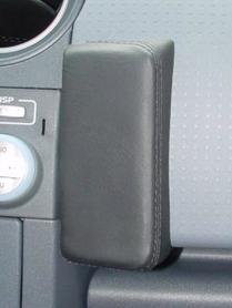 Konsola KUDA pod tel.do Mitsubishi Colt od 2004