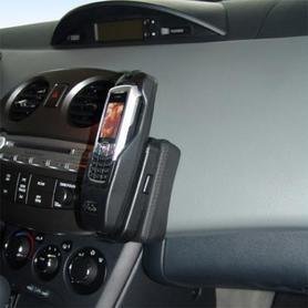Konsola KUDA pod tel.do Mitsubishi Eclipse od 2006