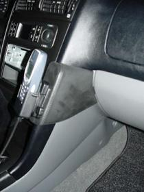 Konsola KUDA pod tel.do Mitsubishi Galant od 97 do 99