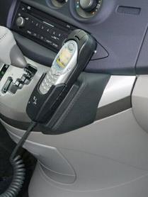 Konsola KUDA pod tel. Mitsubishi Grandis od 2004 automat