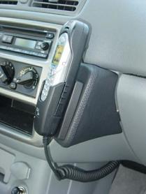 Konsola KUDA pod tel.do Mitsubishi Galant od 2000 do 2003