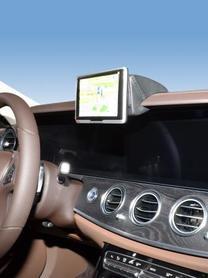 Konsola KUDA pod tel/navi do Mercedes E W213/S213 od 04/2016
