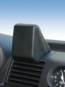 Konsola Kuda pod tel/navi do Land Rover Defender od 06/2007