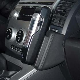 Konsola KUDA pod tel.do Mazda 5 od 06/2005-09/2010