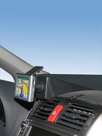 Konsola Kuda pod tel/navi do Toyota Auris od 03/2007 (wersja II)