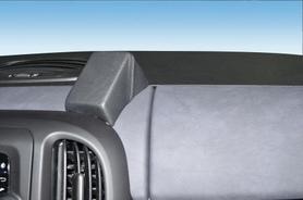 Konsola KUDA pod tel.do Fiat 500 L od 2012