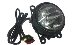 LED + Halogen 2 in1 Renault/Citroen/Suzuki/Opel/Ford