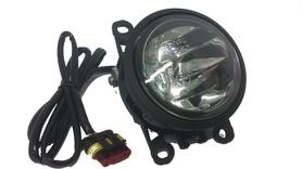 LED + Halogen 2 in1 Renault/Citroen/Suzuki/Opel/Ford