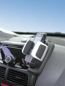 Konsola KUDA pod tel.do Fiat Doblo/ Opel Combo