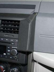 Konsola KUDA pod tel.do Jeep Cherokee od 2008