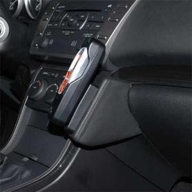 Konsola KUDA pod tel.do Mazda 6 od 02/08