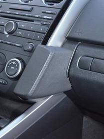 Konsola KUDA pod tel.do Mazda CX-7 od 10/2009