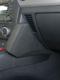 Konsola KUDA pod tel.do Mazda MX5 od 01/2009