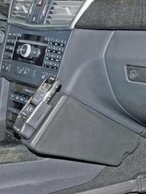 Konsola KUDA pod tel.do Mercedes E-Klasse W212 03/2009