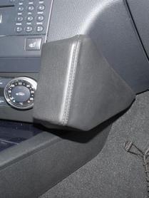 Konsola KUDA pod tel.do Mercedes GLK 10/2008