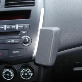Konsola KUDA pod tel.do Mitsubishi ASX od 2010