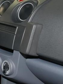Konsola KUDA pod tel.do Mitsubishi Colt (11.2008-)