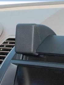 Konsola KUDA pod tel.do Nissan Maxima od 2009