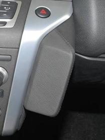 Konsola KUDA pod tel.do Nissan Murano od 2009