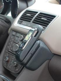 Konsola KUDA pod tel.do Opel Meriva od 2010